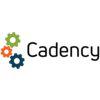 Cadency (company)