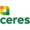 Ceres Imaging