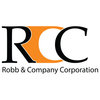 Robb & Company Corporation