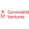 Convivialité Ventures