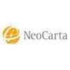 NeoCarta Ventures