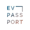EVPassport