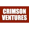 Crimson Ventures