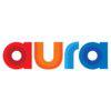Insikt (Aura)