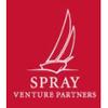 Spray Venture Partners