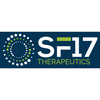 SF17 Therapeutics