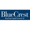 Bluecrest Capital Finance