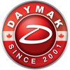Daymak Inc.