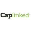 CapLinked