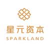 Sparkland Capital