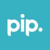 Pip (company)