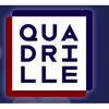 Quadrille Capital