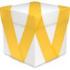 Wrapp