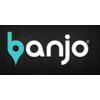 Banjo (company)