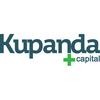Kupanda Capital