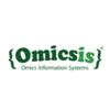 Omicsis Inc.