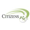 Citizens Rx