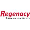 Regenacy Pharmaceuticals