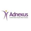 Adnexus Therapeutics