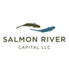 Salmon River Capital
