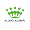 BillerudKorsnäs Venture