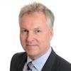 Björn Walse