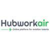 Hubworkair