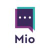 Mio (company)