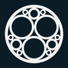 SOMN (cryptocurrency)