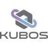 Kubos (company)