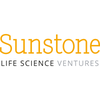 Sunstone Life Science Ventures