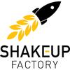 ShakeUp Factory