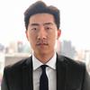 Gavin Mai (entrepreneur)