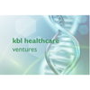 KBL Healthcare Ventures