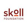 The Skoll Foundation