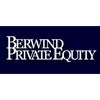 Berwind Private Equity