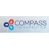 Compass Therapeutics