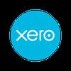 Xero (software)