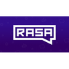 Rasa (Company)