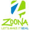 Zoona Transactions
