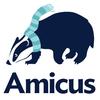 Amicus (company)
