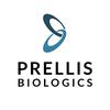 Prellis Biologics