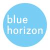 Blue Horizon Foundation